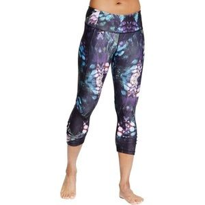 Calia By Carrie Underwood Lunar Greenhouse Crops